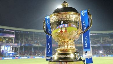 ipl phase 2 confirmed