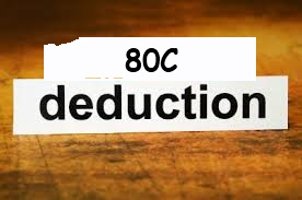 ANALYSIS OF SECTION 80C DEDUCTION