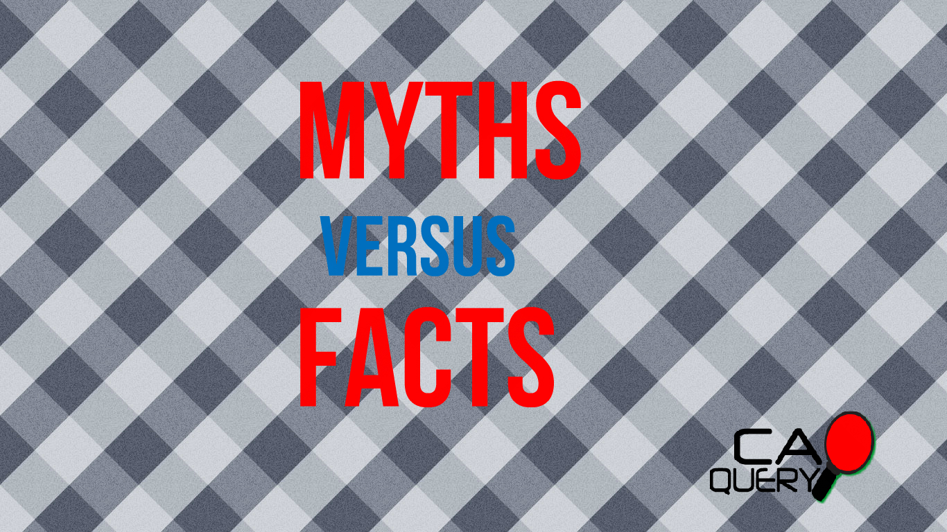 PAN Card Details |Know  Facts And Myths