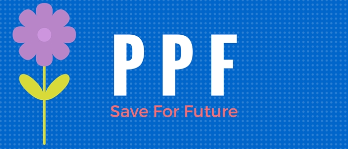 What is PPF & How to Open PPF Account Online?