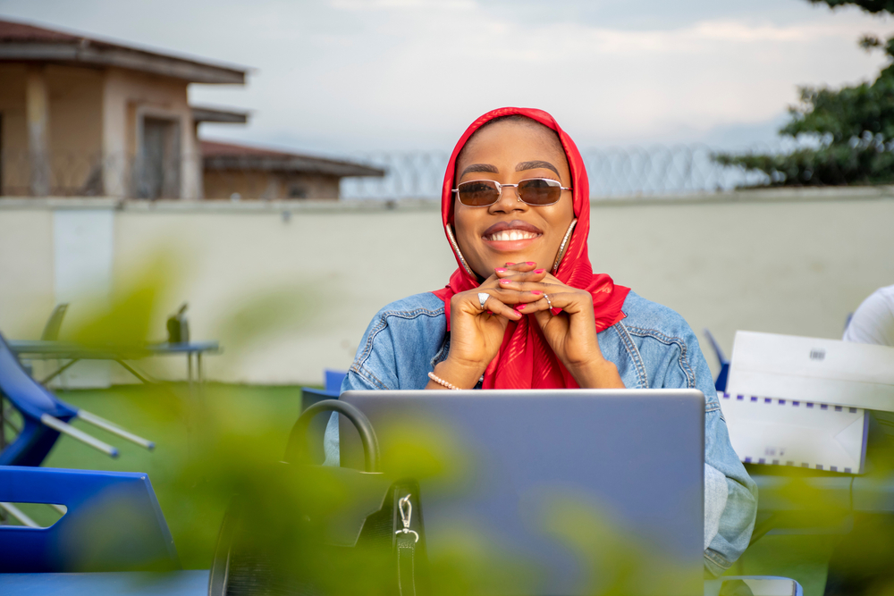 make money in nigeria as a student freelance writer