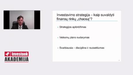 Screenshot 2016-08-12 20.51.16