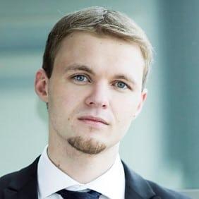 Justinas Gataveckas