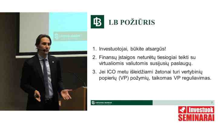 Investuok_1220_2