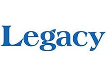 legacy_magazine