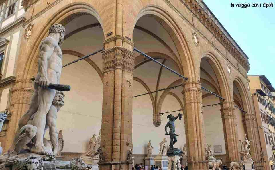 Loggia-della-Signoria-Firenze