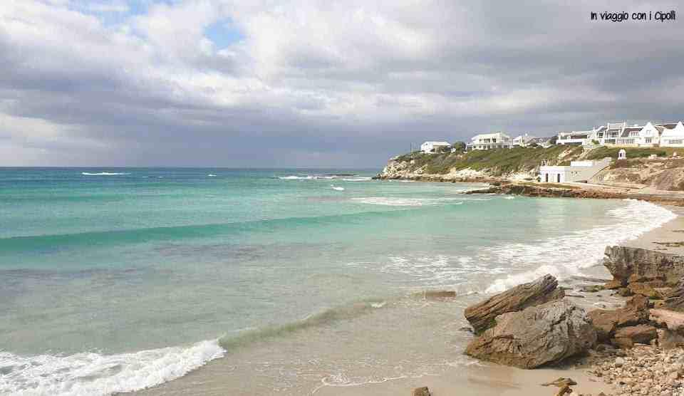 costa sudafrica