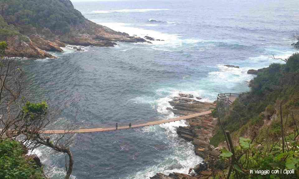 ponte sospeso sudafrica