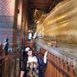 Consigli per visitare l'Asia: come prepararsi