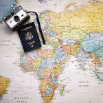 Viaggiare in sicurezza con i giusti documenti