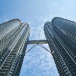 La Malesia nel cuore, due giorni a Kuala Lumpur