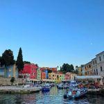 5 cose che non sapete sulla Croazia