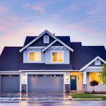 Viaggiare più spesso e low cost con lo scambio casa