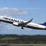 Nuova normativa Ryanair, la policy a partire dal 1 novembre 2018