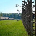 Le urla di Auschwitz, un rumore che non dimentico