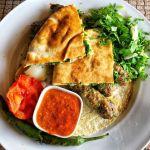 Cosa mangiare in Giordania, una guida fra i sapori