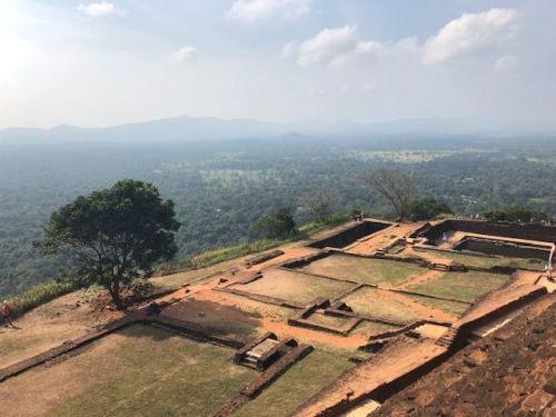 Escursioni da non perdere a Dambulla