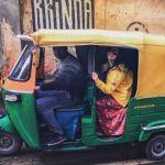 Cosa vedere a Nuova Delhi, la caotica capitale indiana
