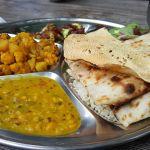 Piatti tipici della cucina indiana, un salto tra i colori e i sapori