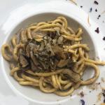 Ricette tipiche della Toscana, 6 prelibatezze da testare