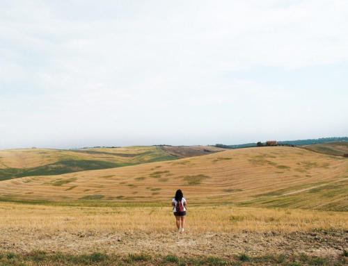 Ricette tipiche della Toscana