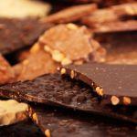 Informazioni sul Cioccoshow, Bologna diventa di cioccolato