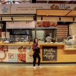FICO Eataly World, tour nell'anima del cibo italiano