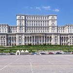 Bucharest in tasca: le mete da non perdere