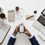 Dove trovare corsi online low cost, gratis e in italiano