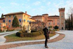 Castello Spessa