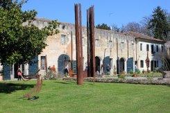 Museo Toni Benetton Villa La Marignana