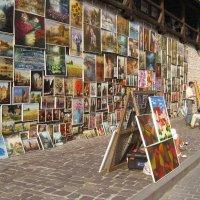 Viaggio a Cracovia, quello che c'è da sapere prima di partire