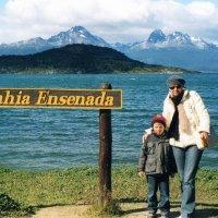 Ushuaia, 10 cose da fare e vedere nella Terra del Fuoco