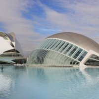 Cosa vedere a Valencia in tre giorni