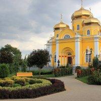 Viaggio in Moldova, cosa sapere prima di partire