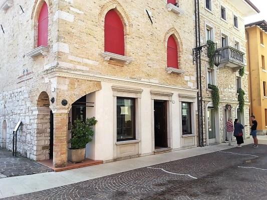 Casa Patrizia Marano Lagunare