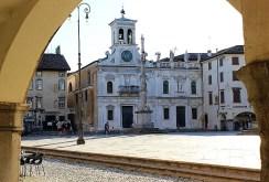 Chiesa San Giacomo Udine