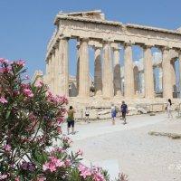Atene, cosa vedere in due giorni nella capitale della Grecia