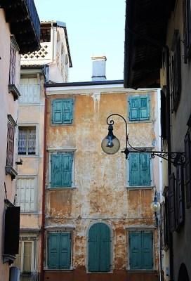 Dove dormire a Udine