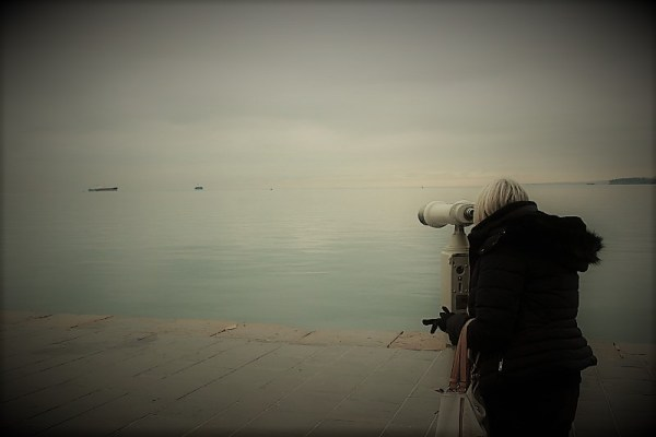 Golfo di Capodistria
