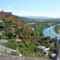 Erzegovina, Itinerario di Viaggio nel sud della Bosnia