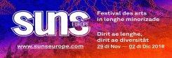 Udine Festival
