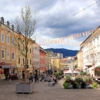 Un giorno a Villach, idee e consigli per la visita