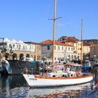 Cosa vedere a Muggia, la porta sull'Istria