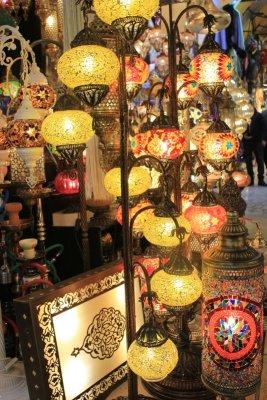 Cosa vedere a Istanbul in quattro giorni