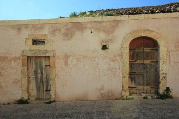 Cosa vedere nella Sicilia sud orientale