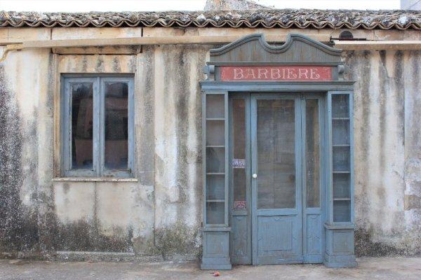 Sicilia sud orientale, i luoghi di Montalbano