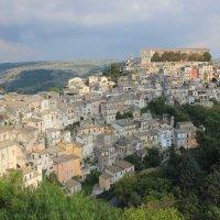 Sicilia Sud Orientale, itinerario nei luoghi di Montalbano