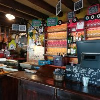 Dove mangiare e bere bene a Udine, le mie osterie preferite