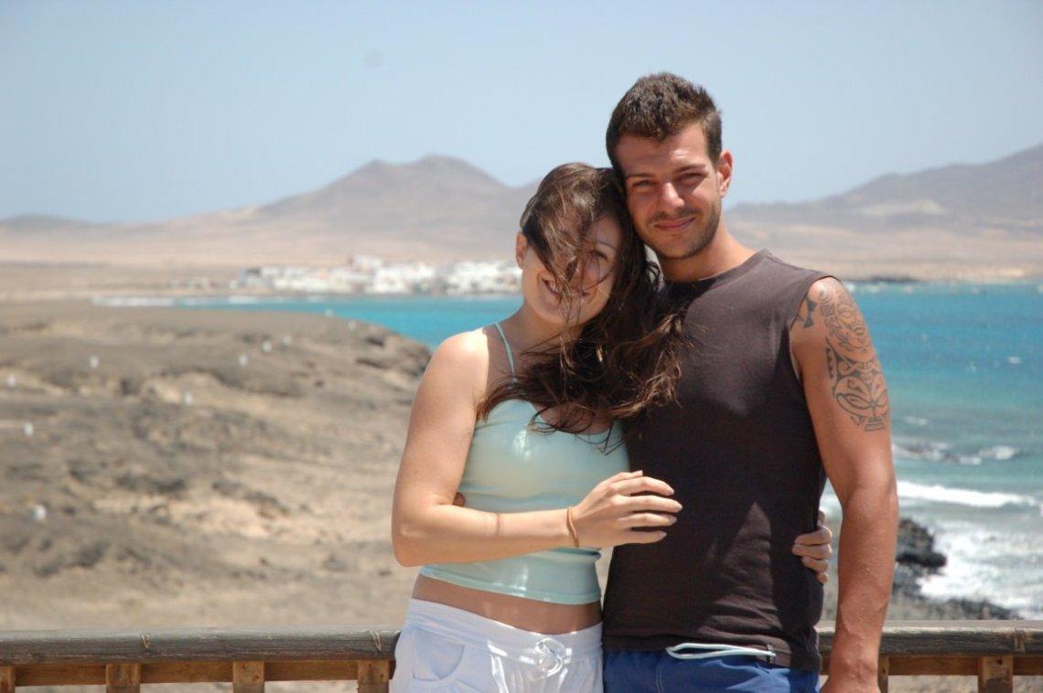 Cosa fare e cosa vedere a Fuerteventura